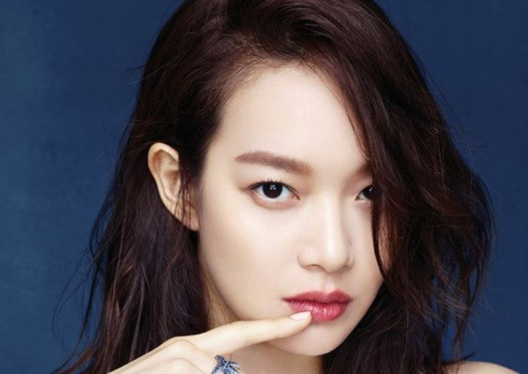 Shin-Min-Ah-Featured