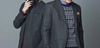 Jongsuk Woobin