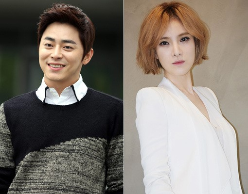 wpid-jo-jung-suk-gummy-dating.jpg