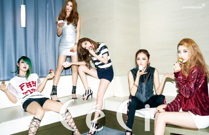 4Minute (3)