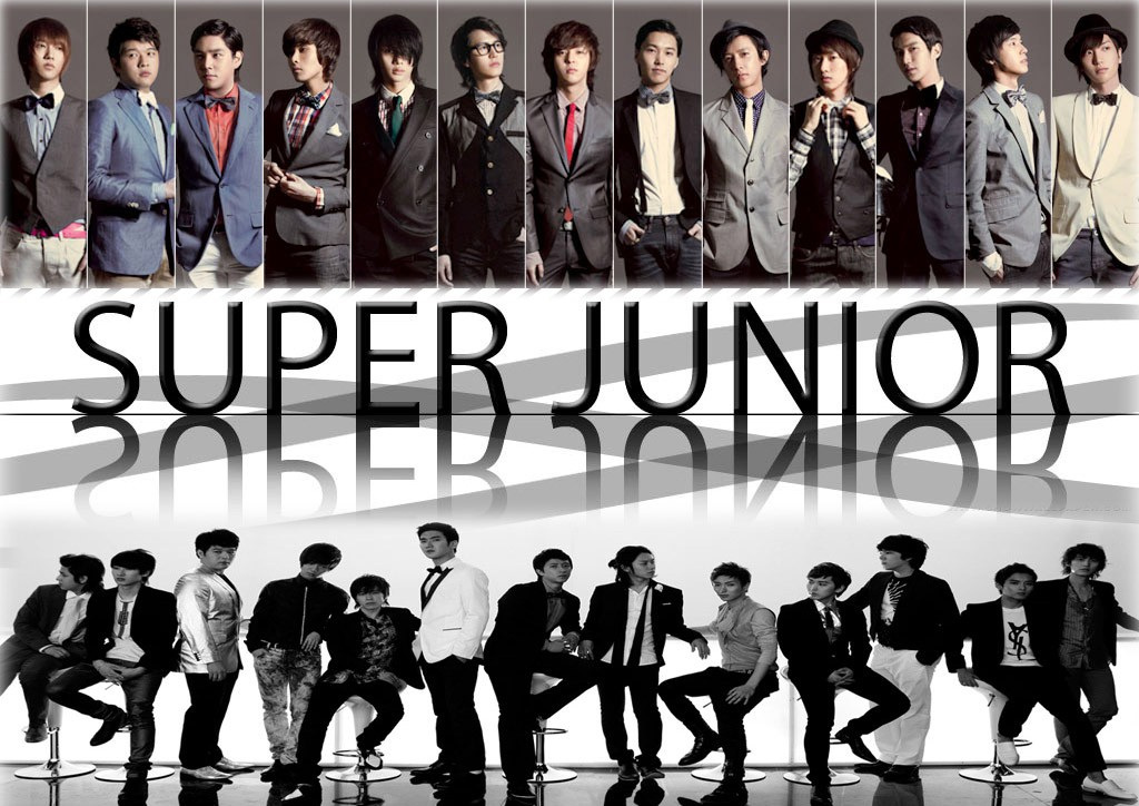 super-junior-members15