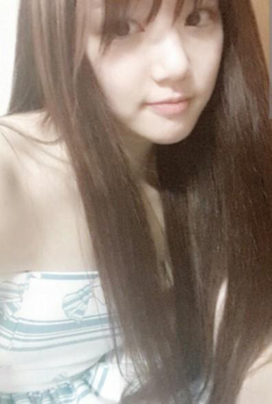 Lee-Yoo-Bi2