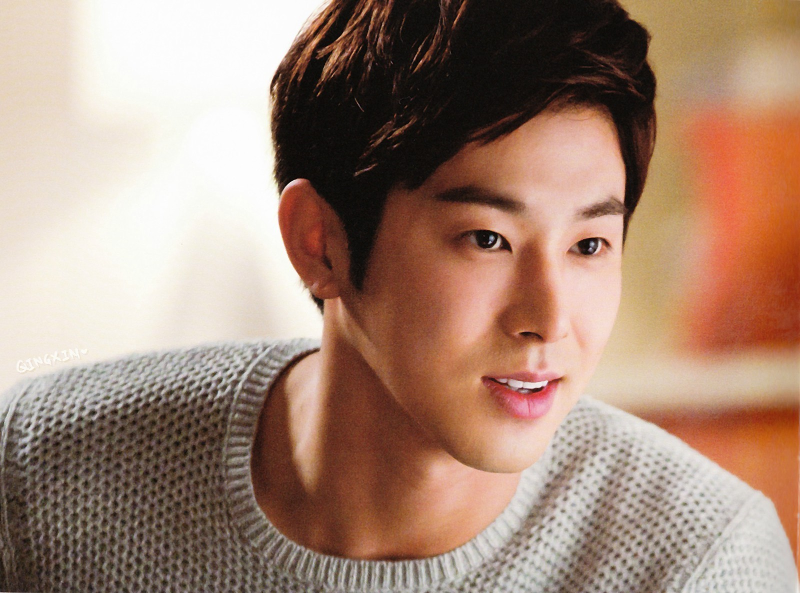Yunho-featured