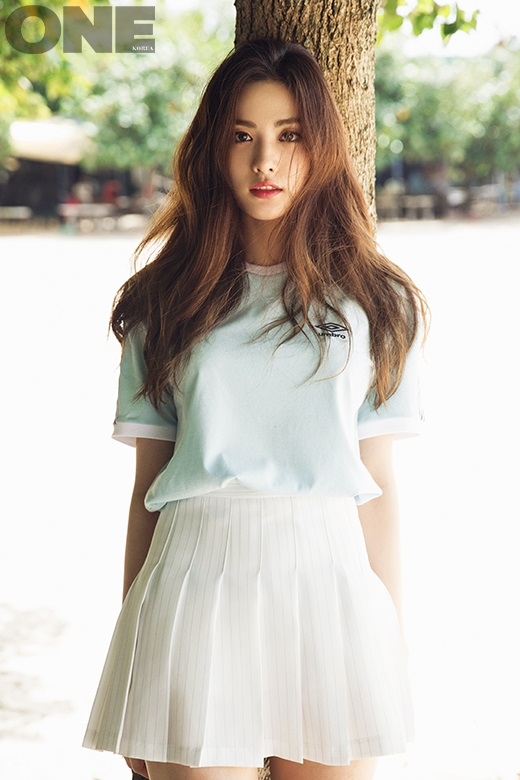 after-school-nana-one-korea-magazine-2015-pictures 5