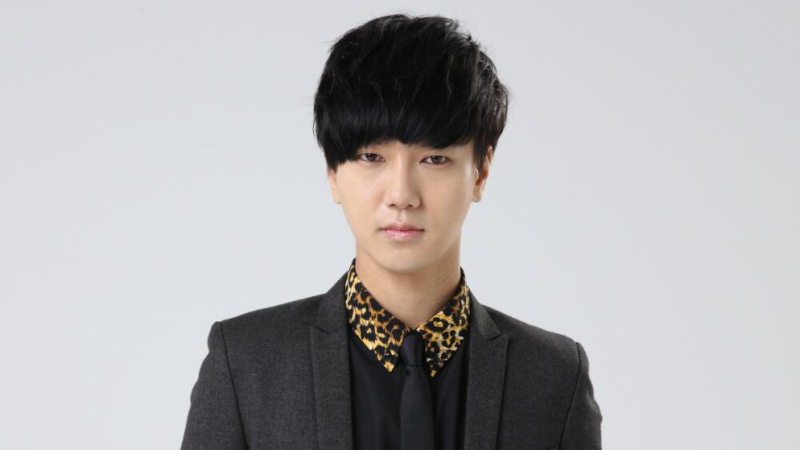 yesung-2-800x450