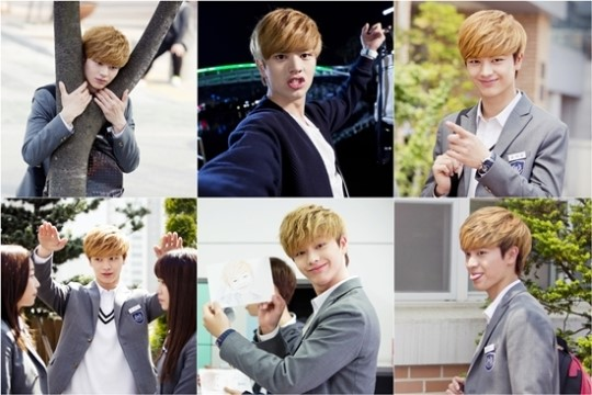 yook-sungjae-who-are-you