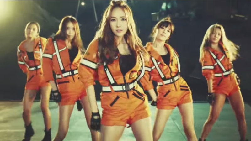Girls-Generation-800x450