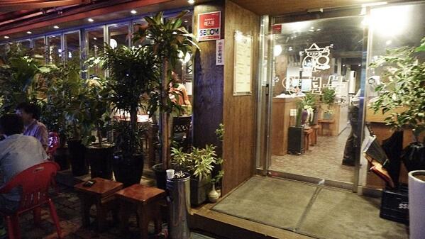 Shin-hye-s-Mom-s-Restaurant-park-shin-hye-35392898-599-337
