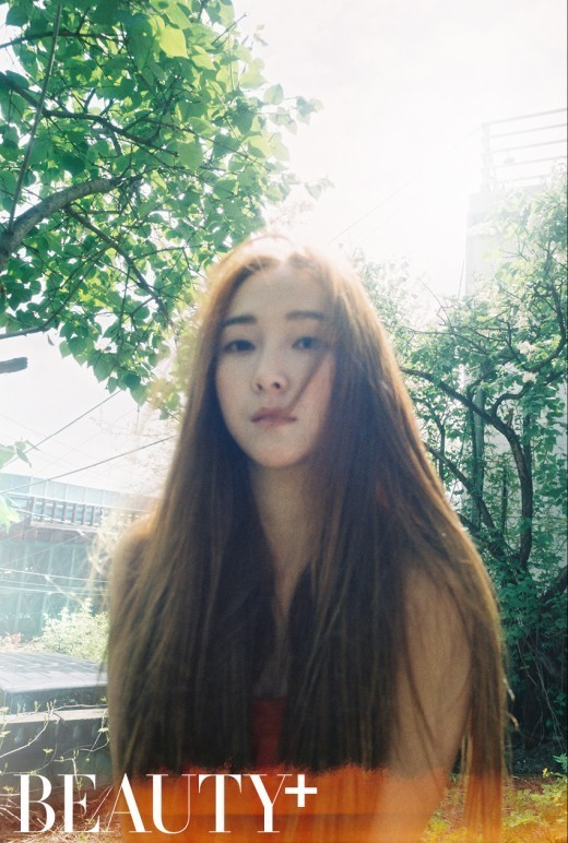 jessica-jung-2