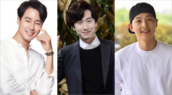 jo-in-sung-lee-kwang-soo-song-joong-ki