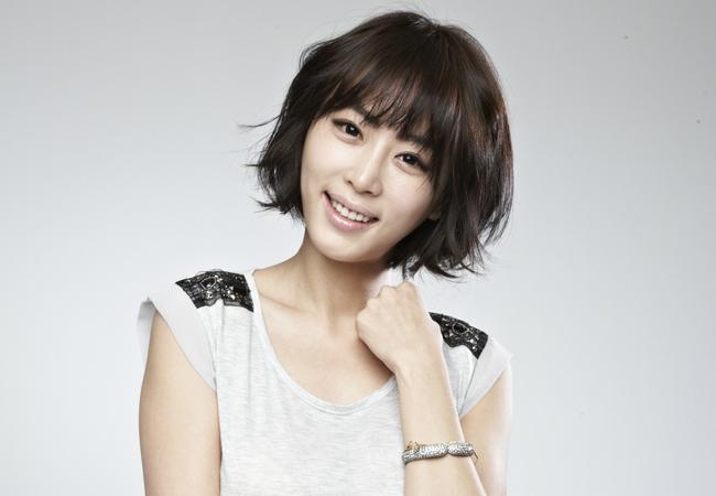 kang-ye-won