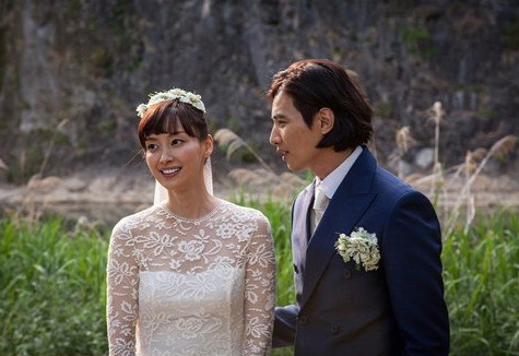 wedding-photos-released-by-won-bin-and-lee-na-young (1)