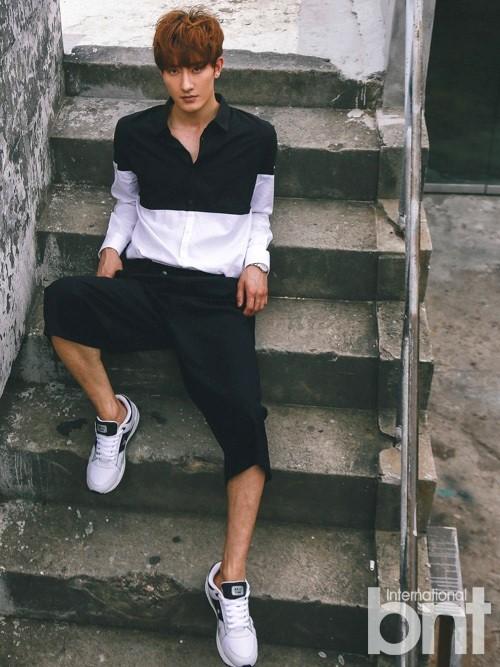 Zhoumi (4)