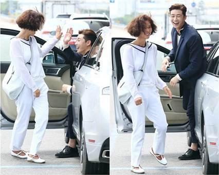 Park Seo joon 2.jpg 3
