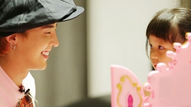 g-dragon-and-chu-sarang-2-800x450