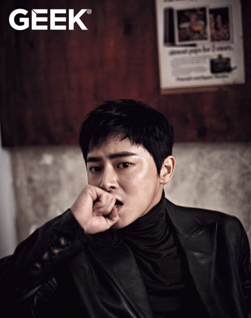 jo-jung-suk_1442933213_JJS1
