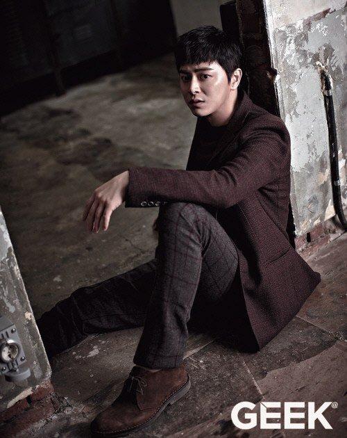 jo-jung-suk_1442933213_JJS2