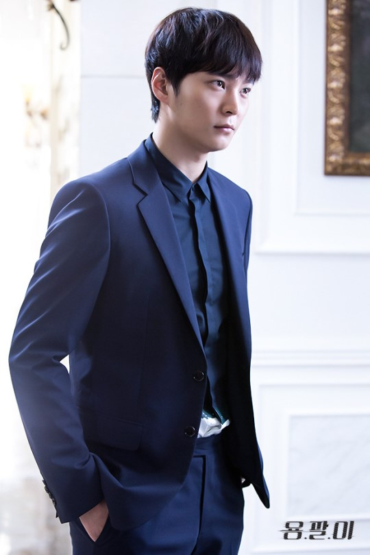 joo-won-yong-pal