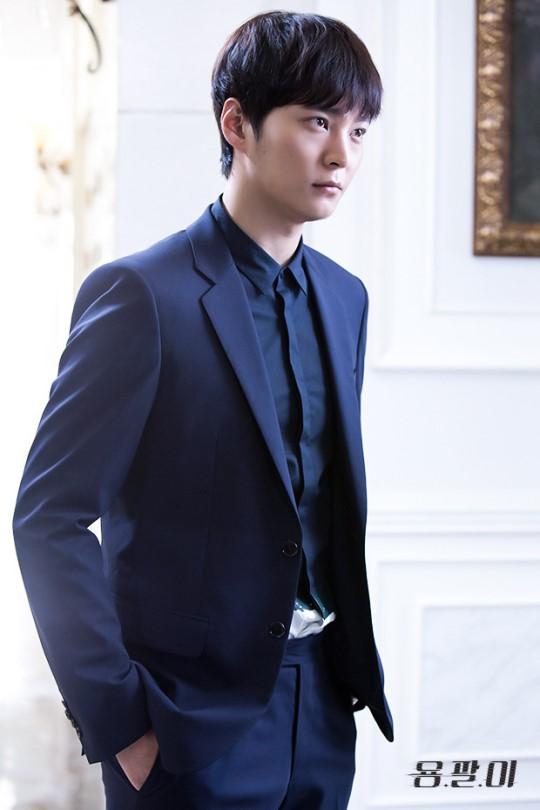 joo-won-yong-pal
