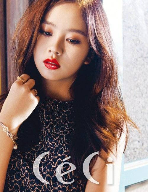 kim-so-hyun_1443154007_af_org