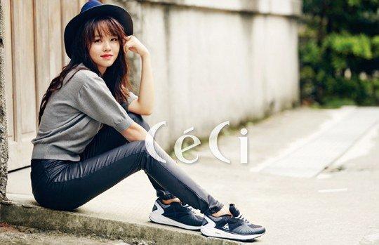 kim-so-hyun_1443154014_kim_so_hyun2