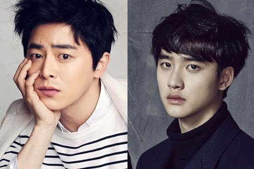 Jo-Jung-Suk-EXO-DO