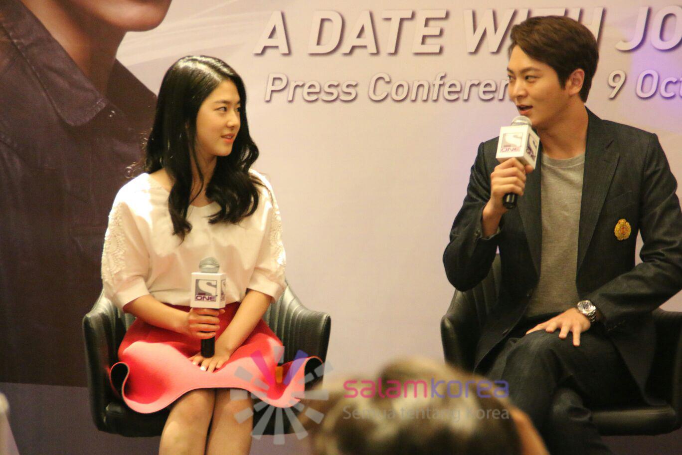 Joo Won & Park Hye Soo (10)