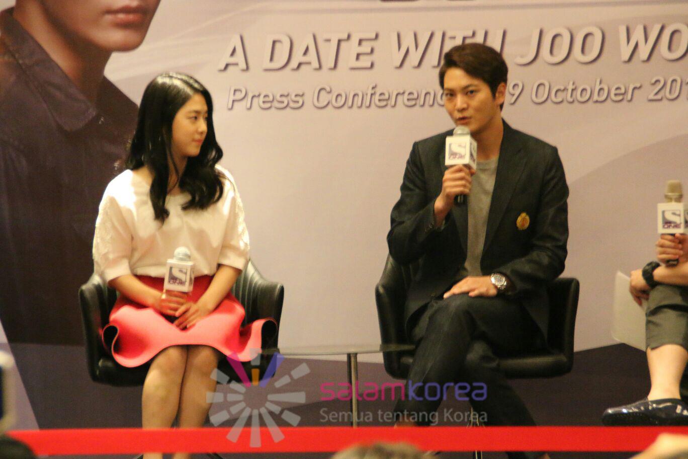 Joo Won & Park Hye Soo (14)