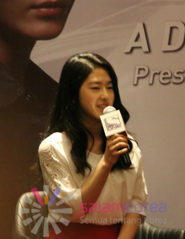 Joo Won & Park Hye Soo (4)