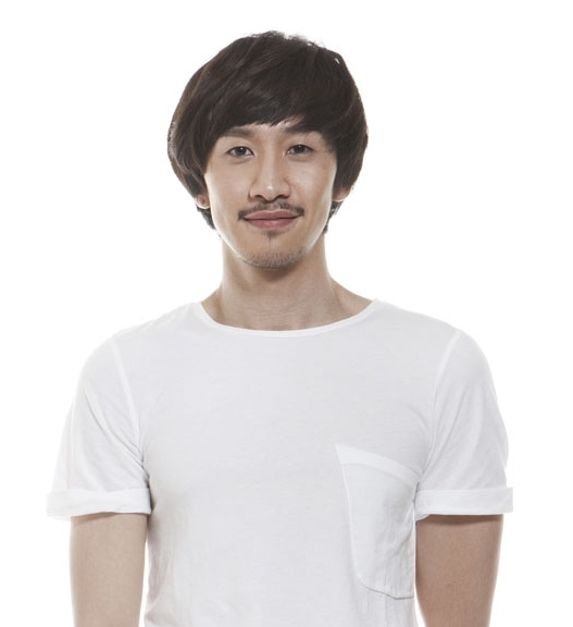 Lee_Kwang-Soo_(1985)-01