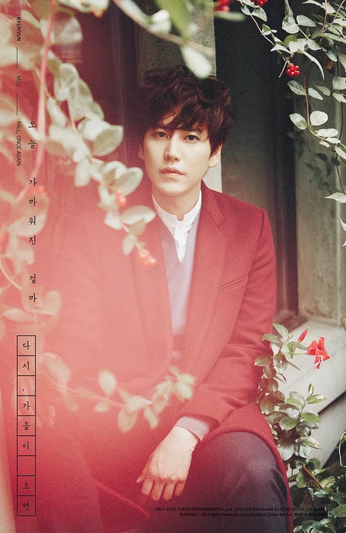Super-Junior-Kyuhyun_1444355803_af_org