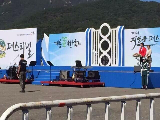 Yunho-Jaejoong-2
