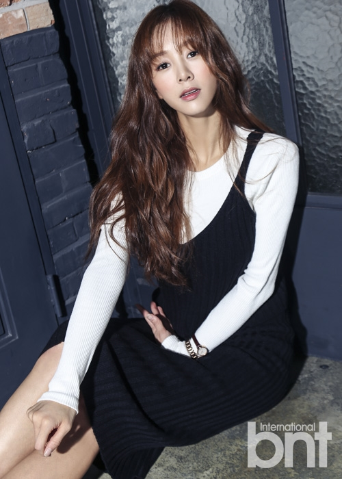 g.na-bnt-international-2