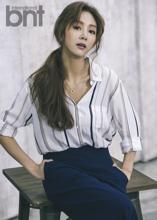 g.na-bnt-international-4