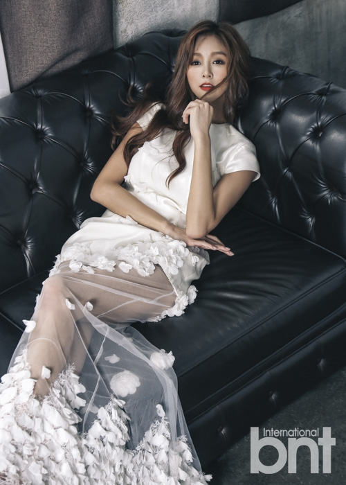 g.na-bnt-international