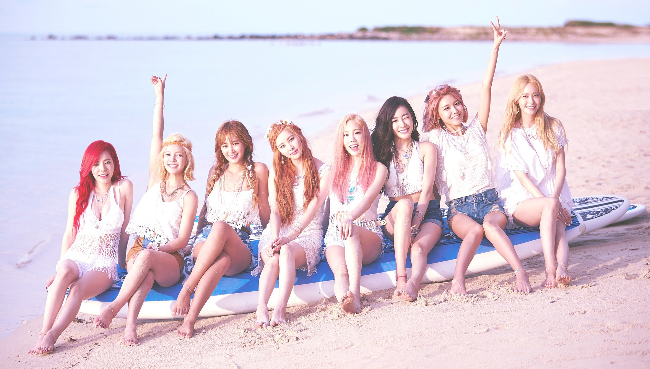 girls_generation_party