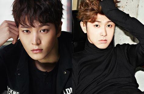 joo-won-yunho