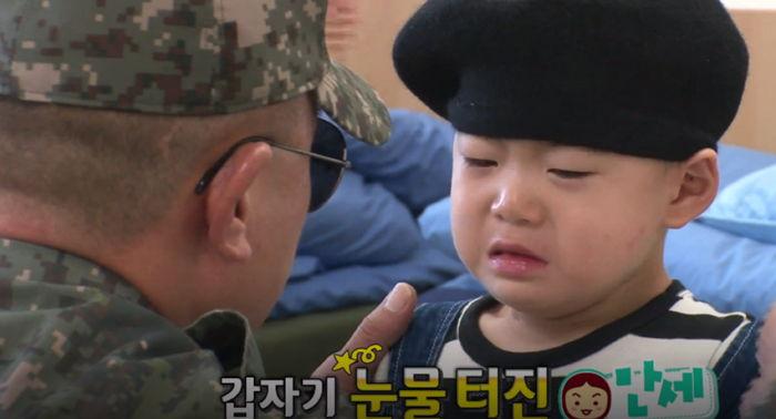 manse-crying