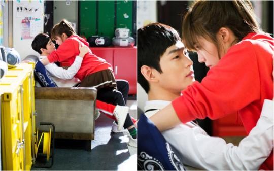 sassy-go-go-jung-eun-ji-lee-won-geun