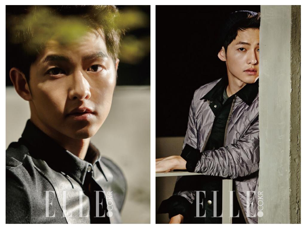song joong ki.png2