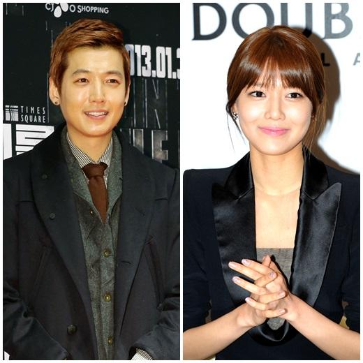 sooyoung-jung-kyung-ho