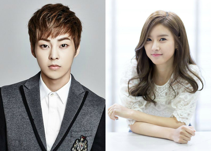 xiumin-kim-so-eun