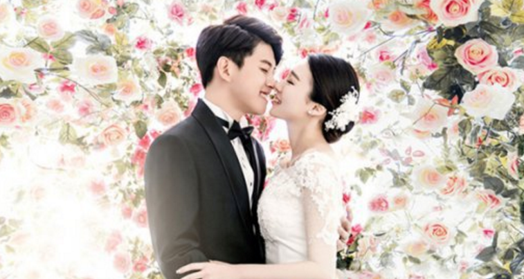 Dongho-Wedding-Cropped