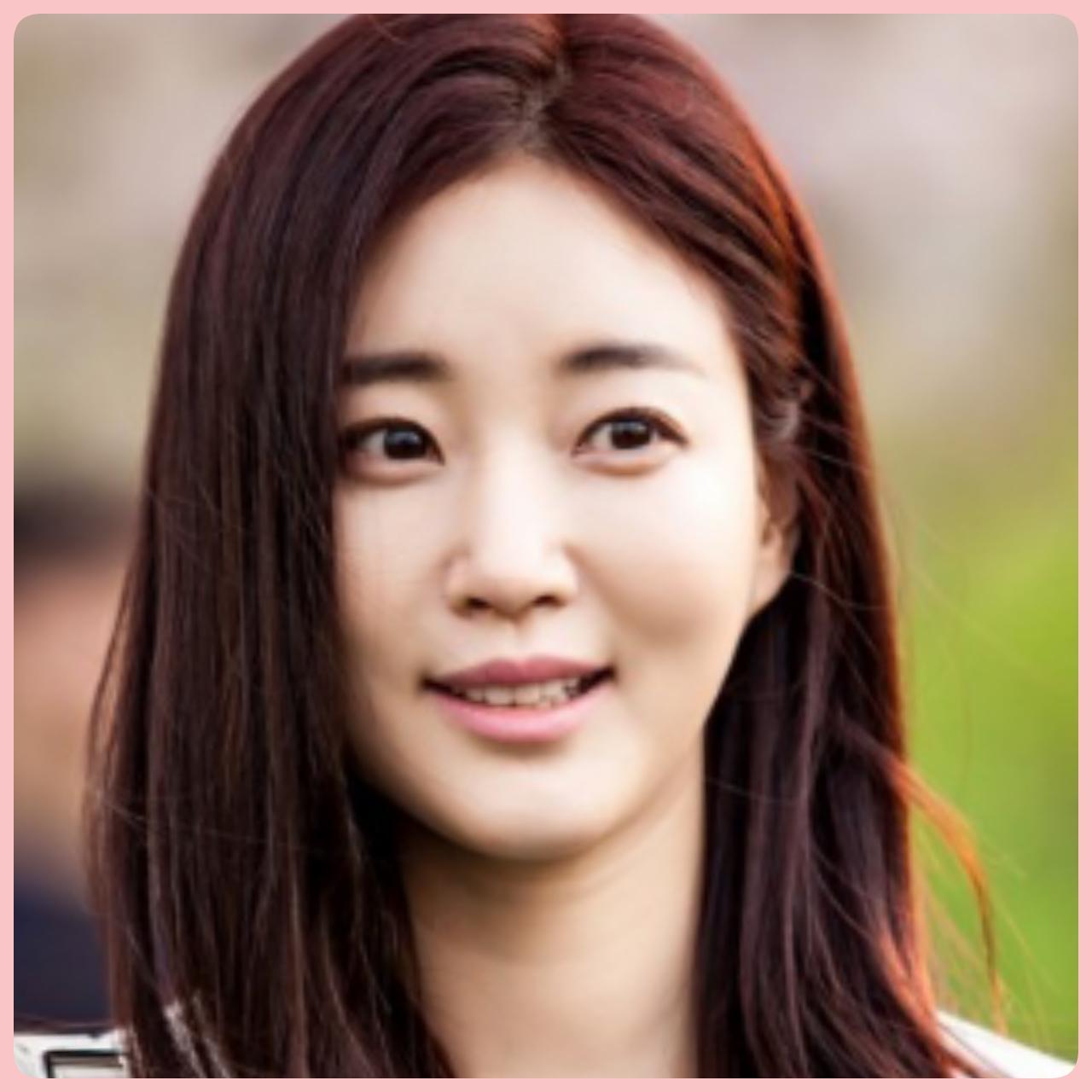 kim sarang (2)