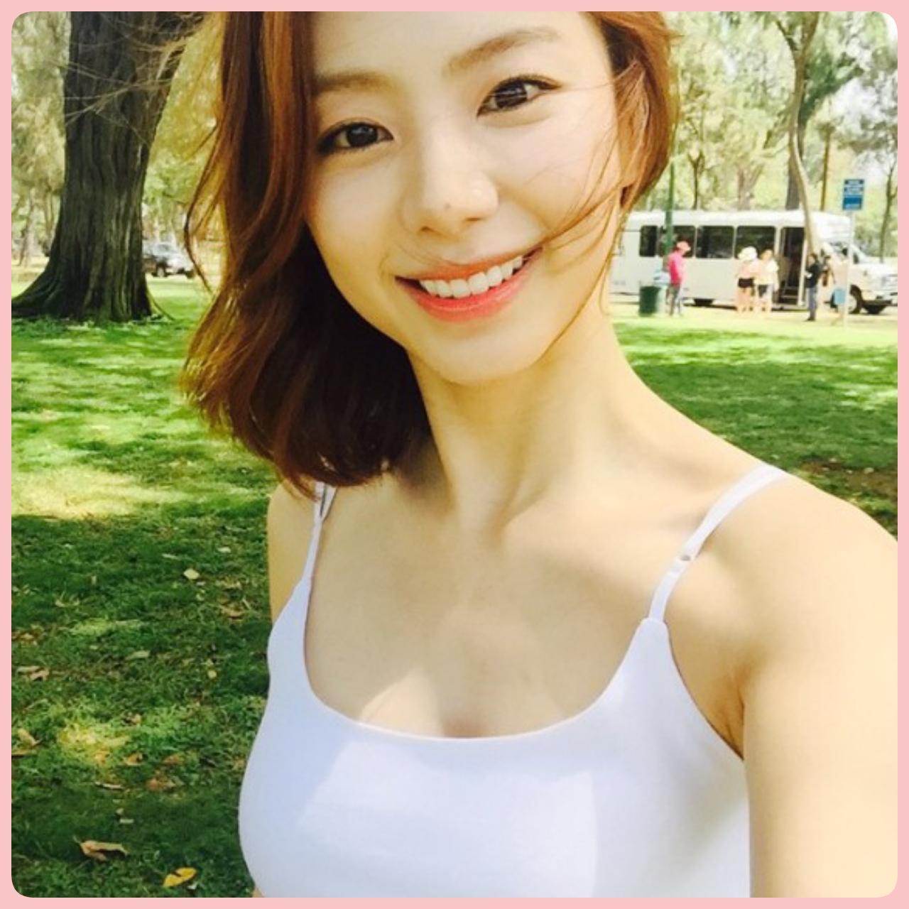 park so jin (2)