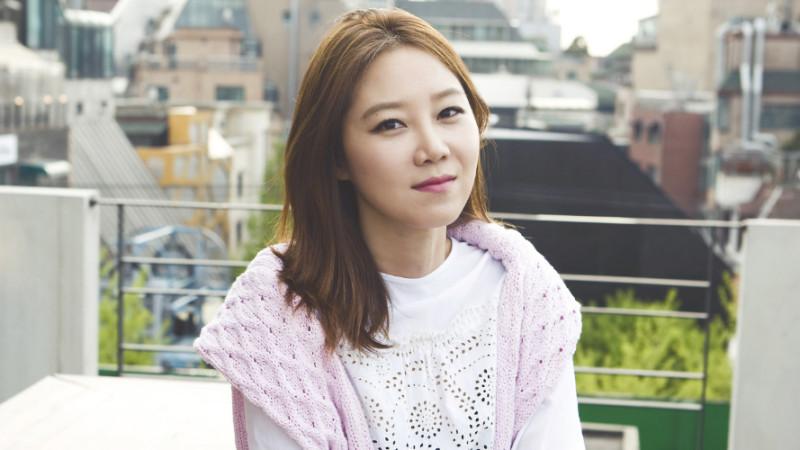 gong-hyo-jin-800x450