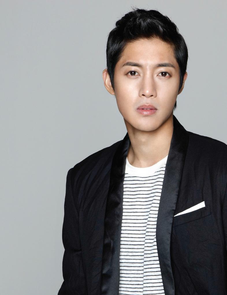kim-hyun-joong 2