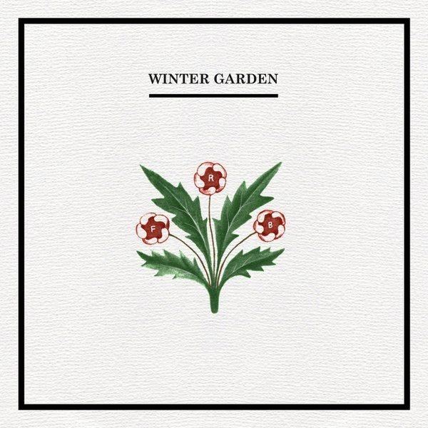 sm-winter-garden2