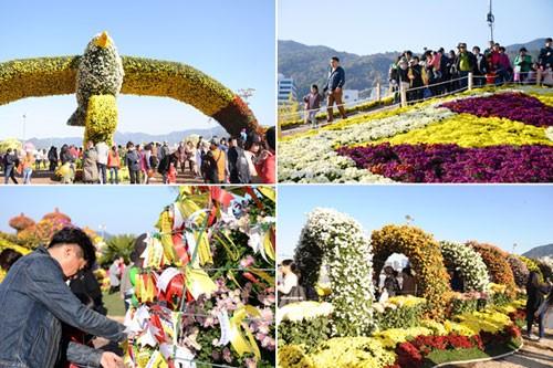 Changwon 2