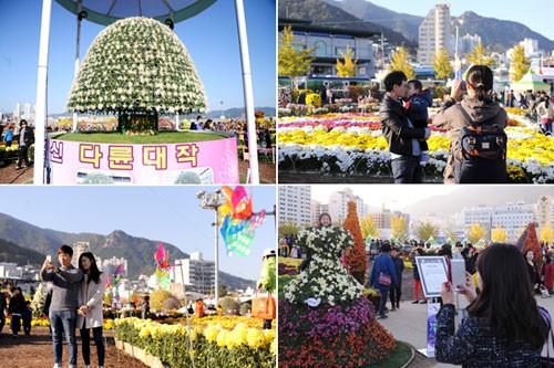 Changwon 3